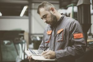 Everything you need to know about offering Auto Repair Financing