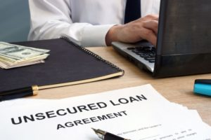 What Can an Unsecured Business Loan Do for My Business?