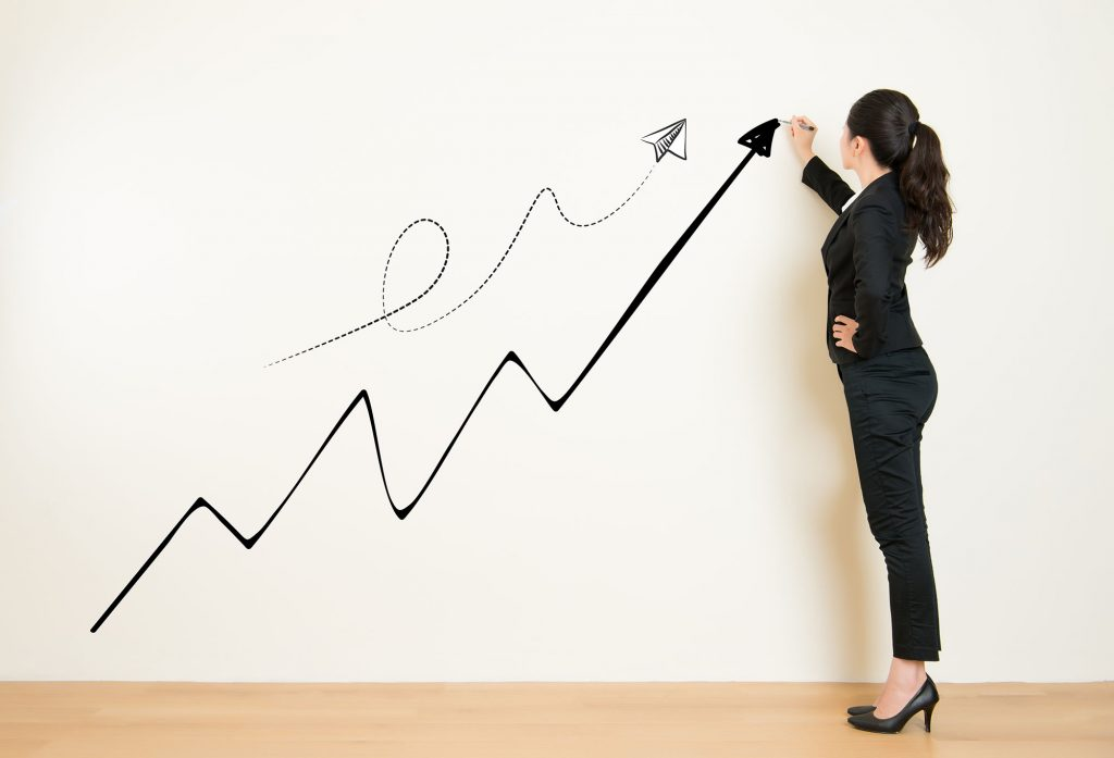 How to use a loan to increase Business Profit Fast